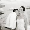 Cayman_Islands_Wedding_0417
