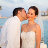 Cayman_Islands_Wedding_0418