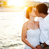 Cayman_Islands_Wedding_0435