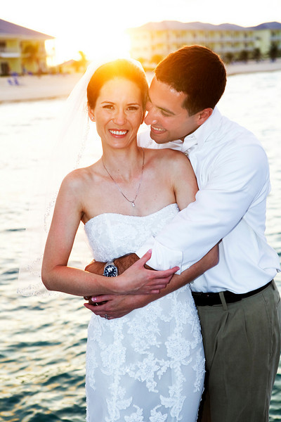 Cayman_Islands_Wedding_0440