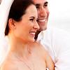 Cayman_Islands_Wedding_0442