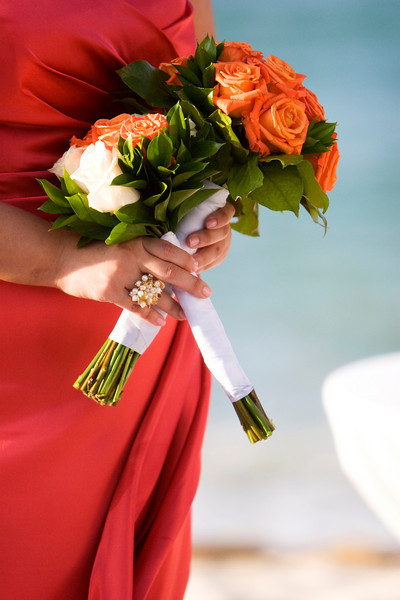 Cayman_Islands_Wedding_0361