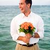 Cayman_Islands_Wedding_0454
