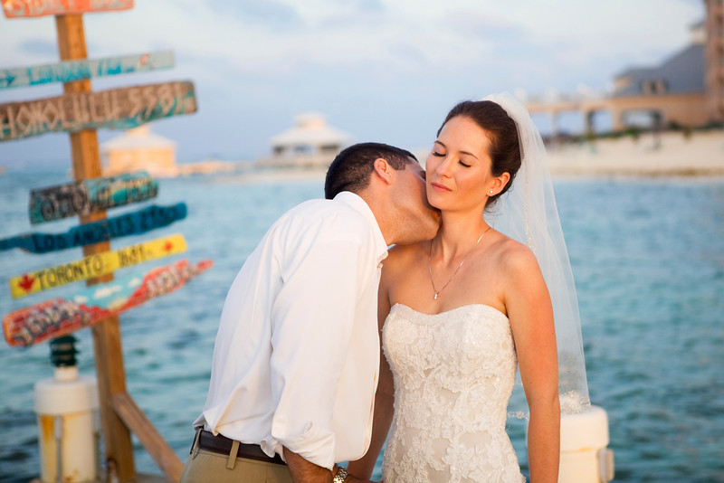 Cayman_Islands_Wedding_0416