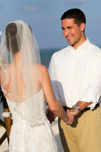 Cayman_Islands_Wedding_0364