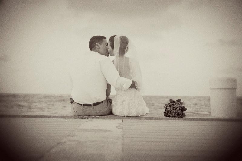 Cayman_Islands_Wedding_0448