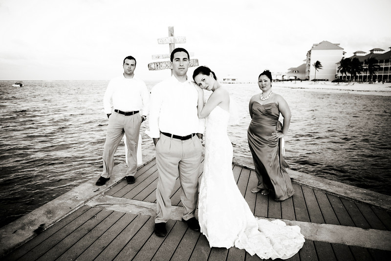 Cayman_Islands_Wedding_0394