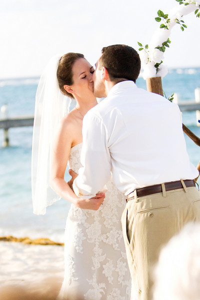 Cayman_Islands_Wedding_0381