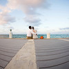 Cayman_Islands_Wedding_0451