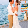Cayman_Islands_Wedding_0411