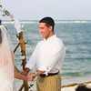 Cayman_Islands_Wedding_0347
