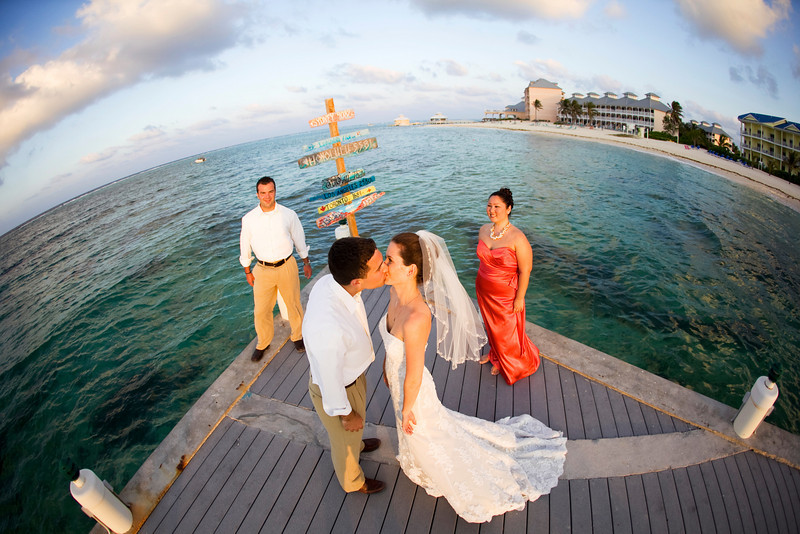 Cayman_Islands_Wedding_0399