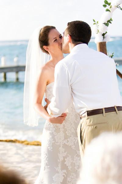 Cayman_Islands_Wedding_0379