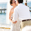 Cayman_Islands_Wedding_0379