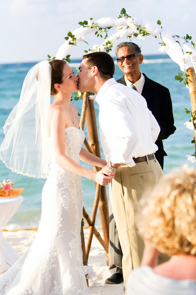 Cayman_Islands_Wedding_0385
