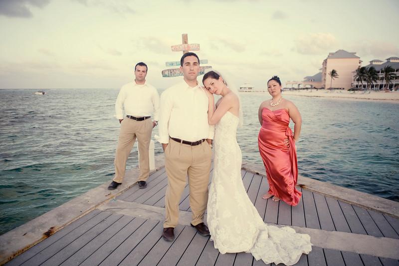 Cayman_Islands_Wedding_0398