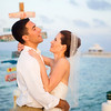 Cayman_Islands_Wedding_0405