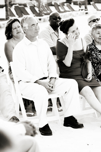 Cayman_Islands_Wedding_0375