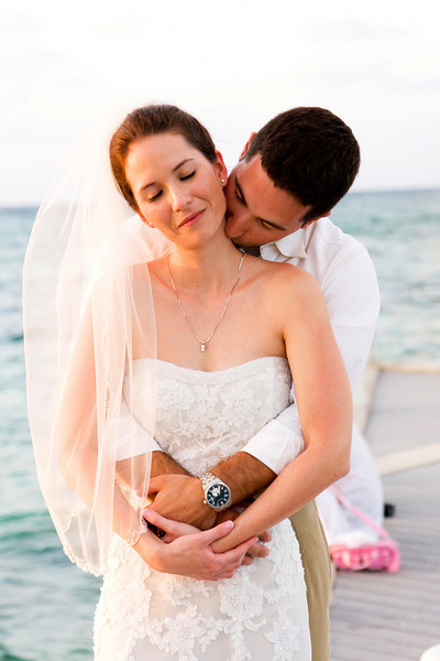 Cayman_Islands_Wedding_0430