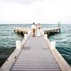 Cayman_Islands_Wedding_0456