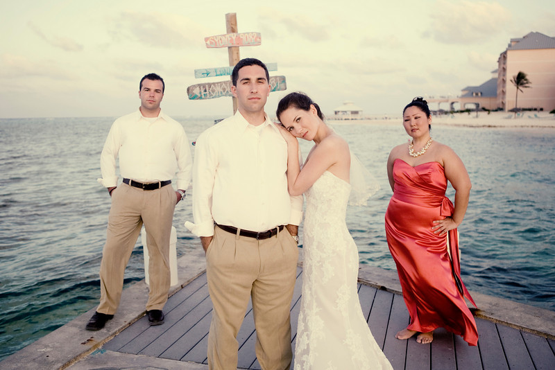 Cayman_Islands_Wedding_0392