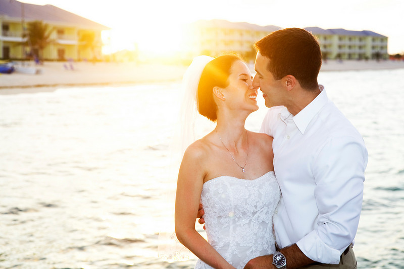 Cayman_Islands_Wedding_0436
