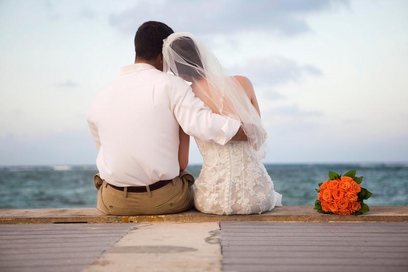 Cayman_Islands_Wedding_0443