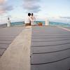Cayman_Islands_Wedding_0452
