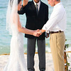 Cayman_Islands_Wedding_0352