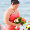 Cayman_Islands_Wedding_0348