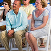 Cayman_Islands_Wedding_0343
