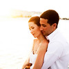 Cayman_Islands_Wedding_0427