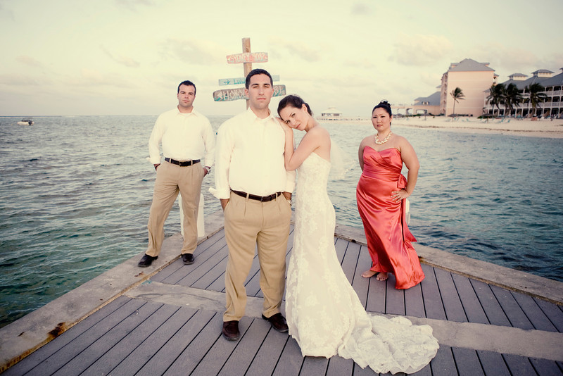 Cayman_Islands_Wedding_0395