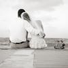 Cayman_Islands_Wedding_0450