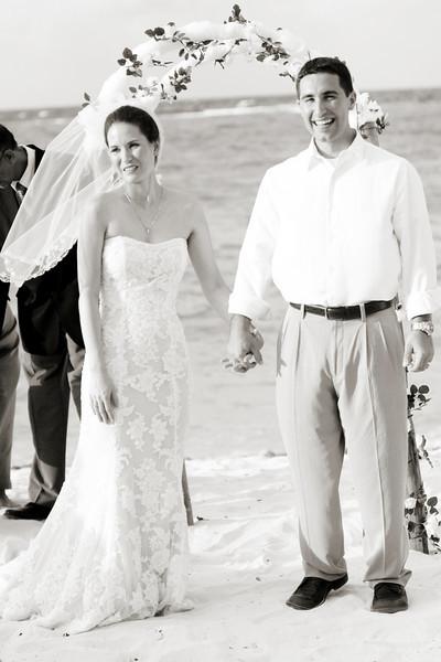 Cayman_Islands_Wedding_0388