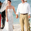 Cayman_Islands_Wedding_0387
