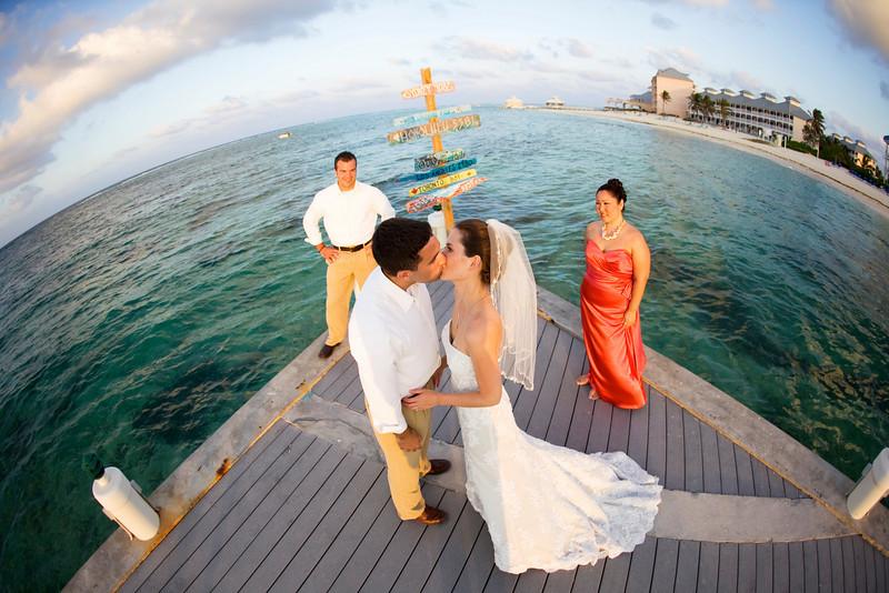 Cayman_Islands_Wedding_0402