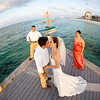 Cayman_Islands_Wedding_0402