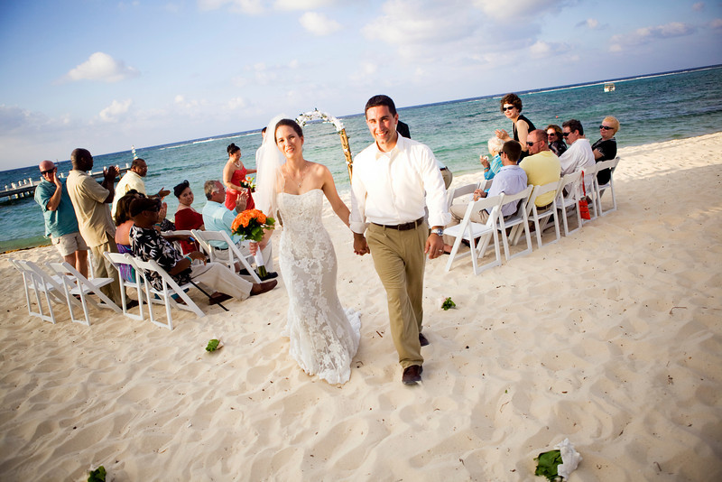 Cayman_Islands_Wedding_0376