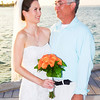 Cayman_Islands_Wedding_0389