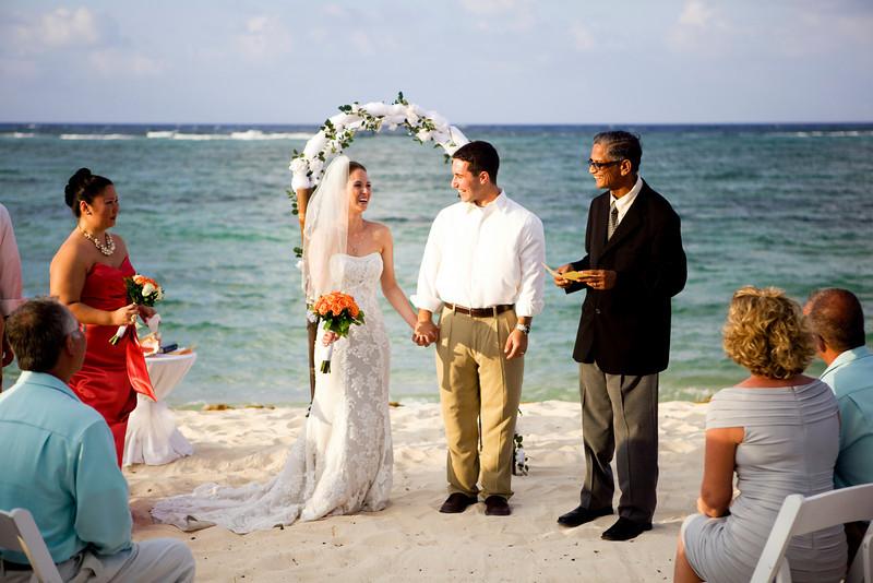 Cayman_Islands_Wedding_0367