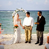 Cayman_Islands_Wedding_0367