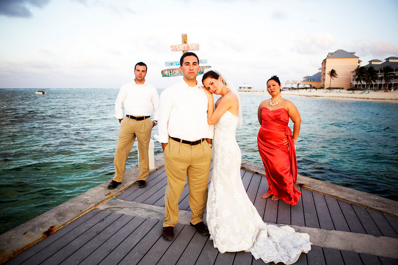 Cayman_Islands_Wedding_0396