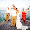 Cayman_Islands_Wedding_0396