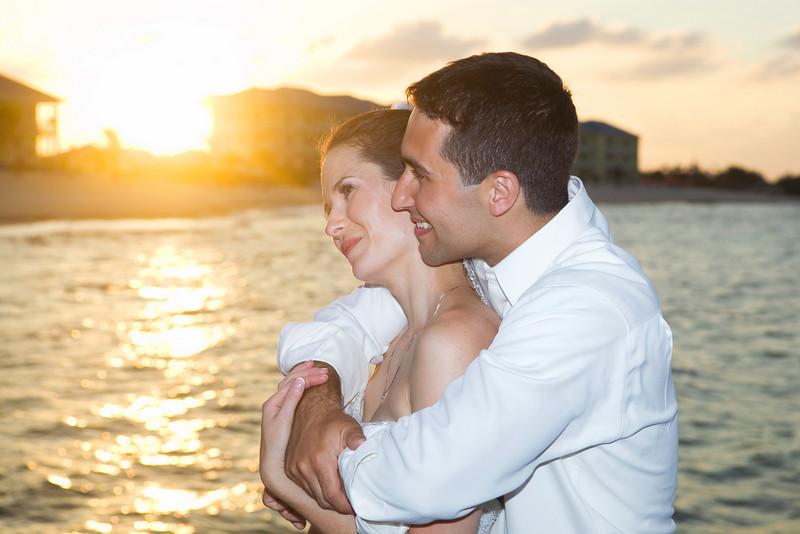 Cayman_Islands_Wedding_0423