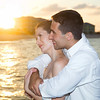 Cayman_Islands_Wedding_0423
