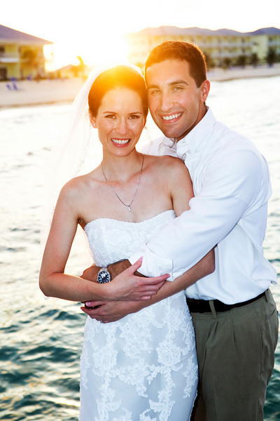 Cayman_Islands_Wedding_0441
