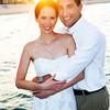 Cayman_Islands_Wedding_0441