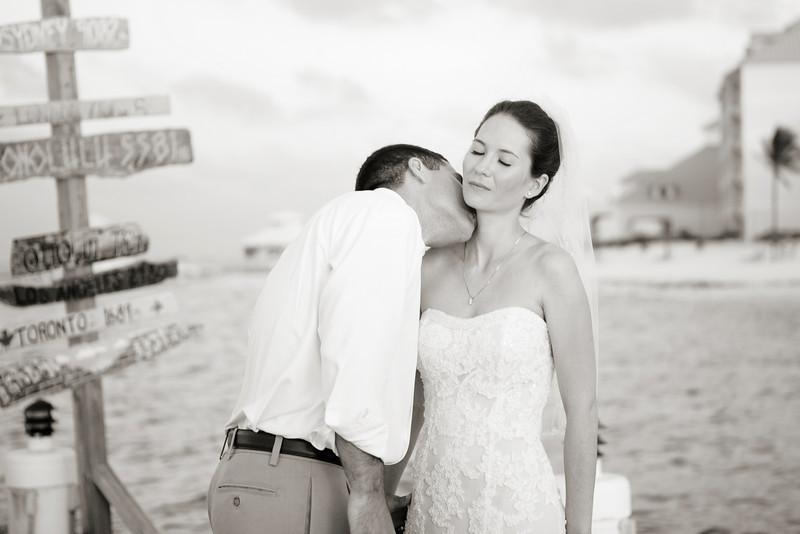 Cayman_Islands_Wedding_0415