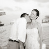 Cayman_Islands_Wedding_0415